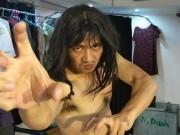 Phim - Xuân Bắc đăng ảnh hài hước giữa tâm bão của vợ