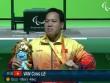 Lịch thi đấu đoàn Việt Nam tại ASEAN Para Games 2017