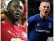 MU đấu Everton: Lukaku – Rooney đối đầu cố nhân