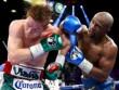 Boxing kinh điển thế giới: Sứt đầu mẻ trán ẵm 1.035 tỷ đồng