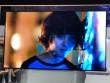 """TV OLED của LG """"làm mưa, làm gió"""" tại Mỹ năm 2017"""