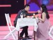 8 ngôi sao làng giải trí Việt cùng đi tìm bạn đời lý tưởng