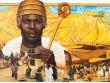 13 nhân vật giàu có nhất trong lịch sử nhân loại