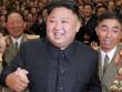 Ý đồ Kim Jong-un khi phóng tên lửa bay xa nhất qua Nhật