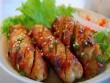 8 đặc sản thấy là mê, ăn là nghiện ở quê hương công tử Bạc Liêu