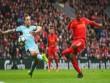 """Liverpool – Burnley: Cẩn thận """"hóc xương"""" với hiện tượng"""