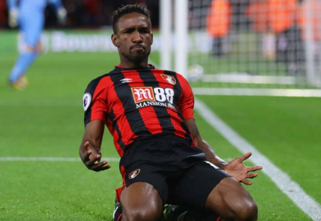 Bournemouth - Brighton: Ngược dòng nhờ cựu thần tài Liverpool - 1