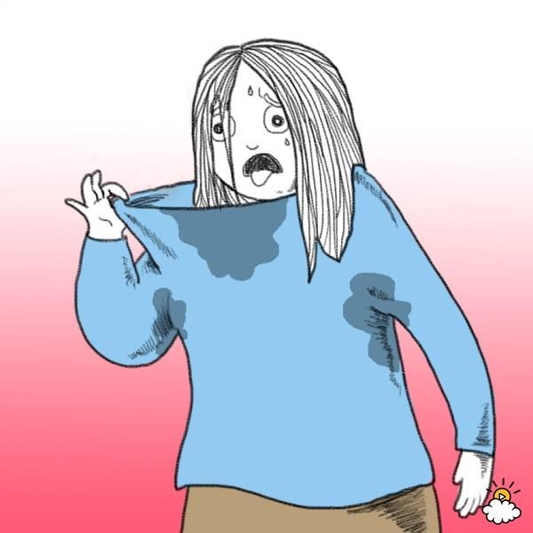 Rùng mình trước 12 thay đổi của cơ thể là dấu hiệu nhiều bệnh nguy hiểm - 4