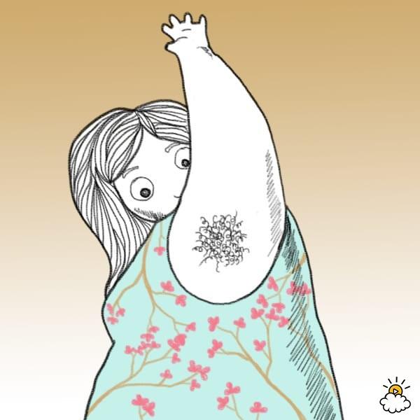 Rùng mình trước 12 thay đổi của cơ thể là dấu hiệu nhiều bệnh nguy hiểm - 9