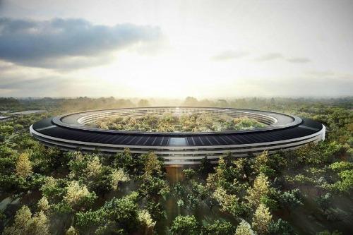 5 điểm nhấn khó phai tại sự kiện ra mắt iPhone X - 1