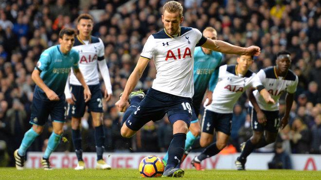 """Tottenham – Swansea: """"Thiên nga"""" khó sống sót - 1"""