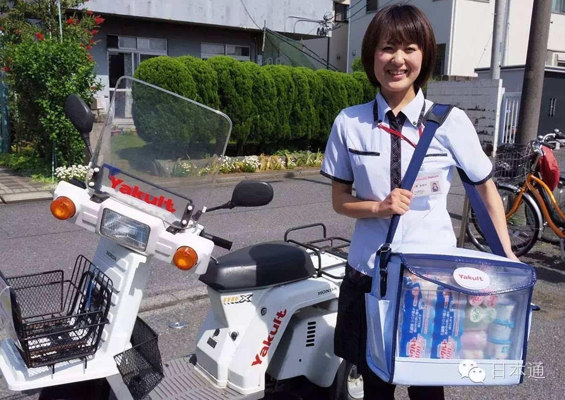 """Không phải ai cũng biết ở Nhật có những văn hóa làm việc """"lạ"""" đến thế này - 1"""