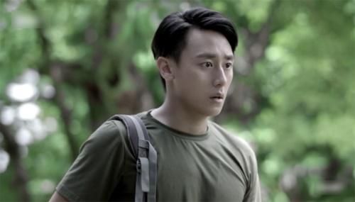 """Phương Trinh có thai với Hữu Vi, Rocker Nguyễn nhận làm """"tác giả"""" ở Glee - 1"""