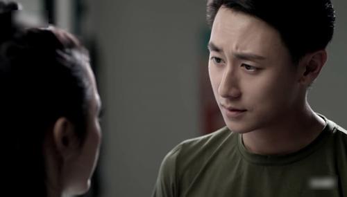 """Phương Trinh có thai với Hữu Vi, Rocker Nguyễn nhận làm """"tác giả"""" ở Glee - 3"""