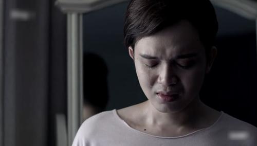 """Phương Trinh có thai với Hữu Vi, Rocker Nguyễn nhận làm """"tác giả"""" ở Glee - 4"""