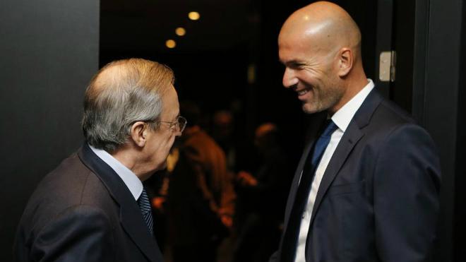 Tin HOT bóng đá tối 16/9: Di Maria đến Barca giá khủng trong tháng 1 - 2