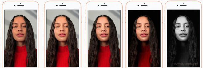 """7 lý do thuyết phục bạn """"lên đời"""" iPhone 8/8 Plus - 2"""