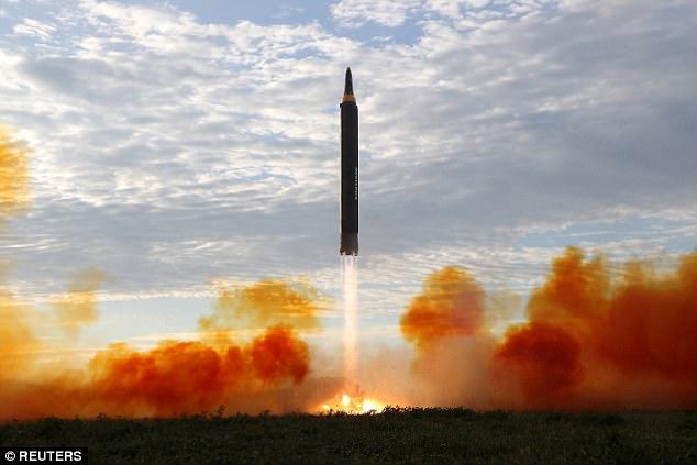 TQ phản đối HQ, Nhật Bản có vũ khí hạt nhân - 2
