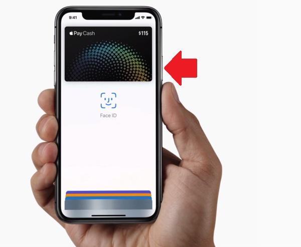 Hướng dẫn sử dụng iPhone X khi đã không còn nút Home - 6