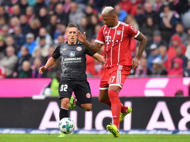 """Dortmund - Cologne: """"Người dơi"""" chói sáng, chiến thắng hủy diệt - 2"""