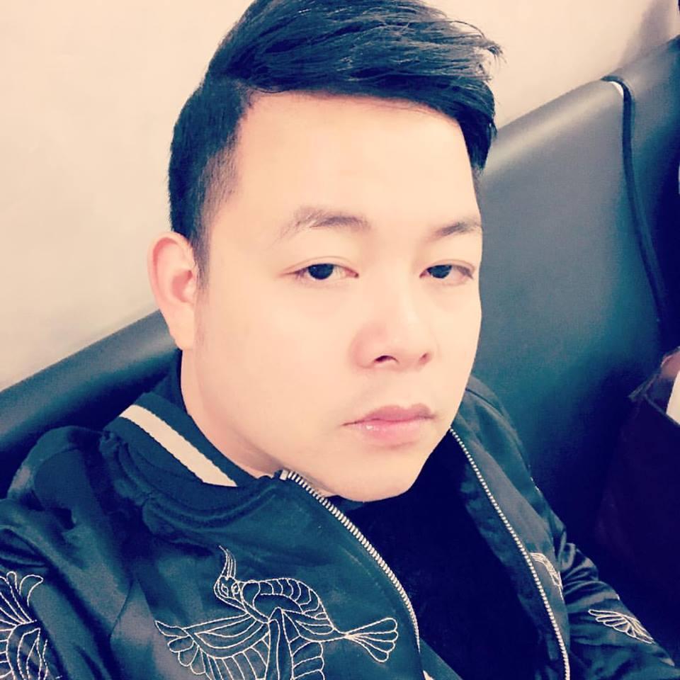"""Quang Lê được tặng """"vòng tay tình yêu"""" - 2"""