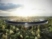 Thời trang Hi-tech - 5 điểm nhấn khó phai tại sự kiện ra mắt iPhone X