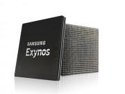 Thời trang Hi-tech - Samsung công bố công nghệxử lý FinFET 11 nm hoàn toàn mới