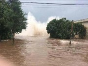 Tin tức trong ngày - Tại sao bão số 10 lại trở nên hung hãn khi đổ bộ vào Việt Nam?