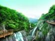 """""""Đứng tim"""" trước vẻ đẹp những thiên đường xanh đẹp mê hồn ở Trung Quốc"""