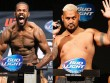 """Chấn động UFC thế giới: Người bị đấm mất trí, kẻ """"vua doping"""""""