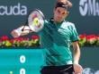 """Federer & 10 cú đánh """"nhà quê"""", khai sáng tennis thế giới"""