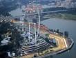 Đua xe F1, đua thử Singapore GP 2017: Cuộc lên ngôi gây choáng