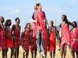 Những quốc gia châu Phi an toàn nhất để vi vu một mình