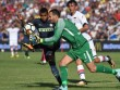 """Crotone - Inter Milan: """"Tí hon"""" đe dọa thành tích 100%"""