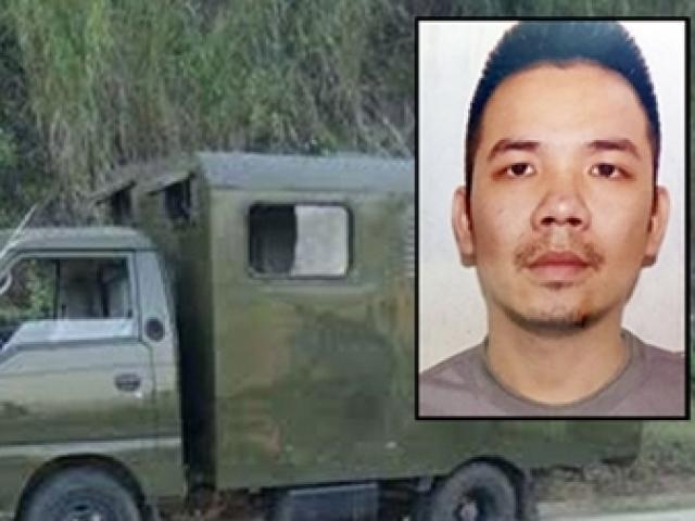 Phó Cục trưởng C47 kể lại cuộc truy bắt tử tù Nguyễn Văn Tình - 3