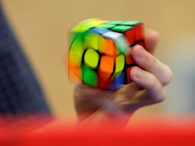 6 điểm chung bộc lộ từ rất sớm của những trí tuệ thiên tài - 4