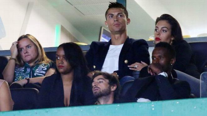 Sociedad – Real Madrid: Vắng Ronaldo, thắng thế nào? - 1