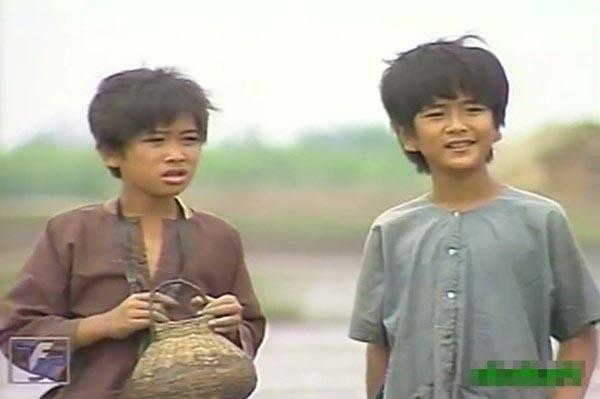 """20 năm sau bộ phim Đất phương Nam, """"bé An"""" Hùng Thuận đã đi đâu về đâu? - 2"""