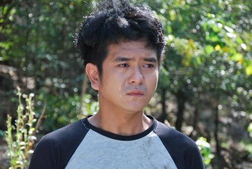 """20 năm sau bộ phim Đất phương Nam, """"bé An"""" Hùng Thuận đã đi đâu về đâu? - 3"""