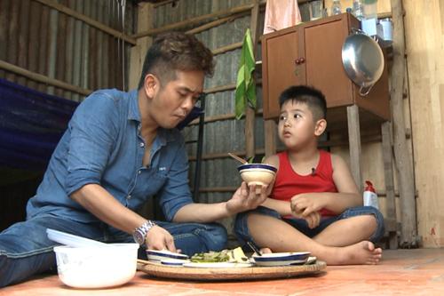 """20 năm sau bộ phim Đất phương Nam, """"bé An"""" Hùng Thuận đã đi đâu về đâu? - 6"""
