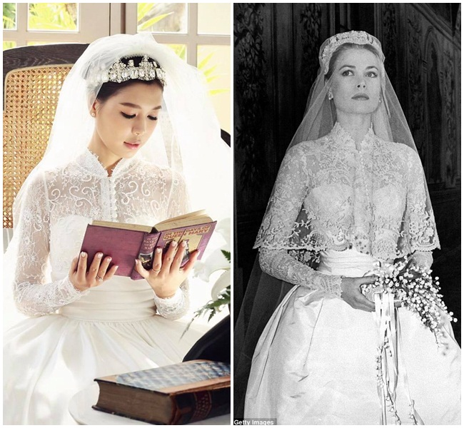 Nhan sắc và phong cách đáng ngưỡng mộ của vợ sắp cưới BTV Quang Minh - 5