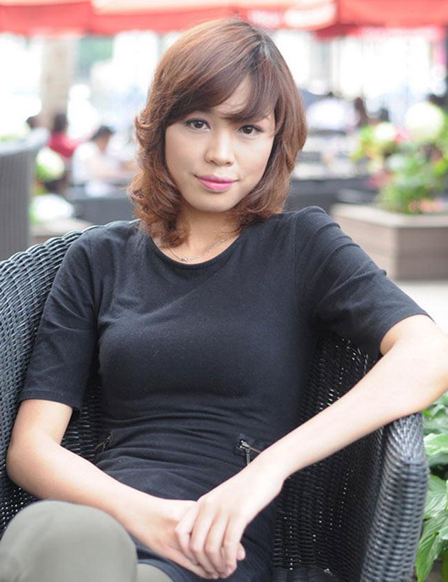 Nhan sắc và phong cách đáng ngưỡng mộ của vợ sắp cưới BTV Quang Minh - 8