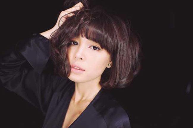 Nhan sắc và phong cách đáng ngưỡng mộ của vợ sắp cưới BTV Quang Minh - 10