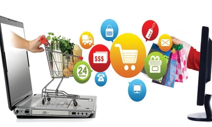 Bộ Công thương cân nhắc cắt giảm điều kiện kinh doanh thương mại điện tử - 2