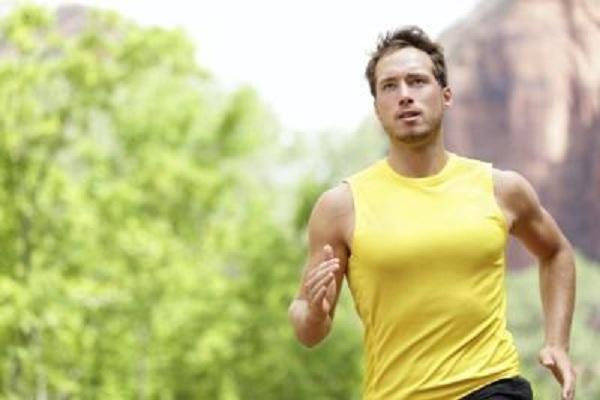 6 điều quý ông nên thay đổi để bảo vệ tuyến tiền liệt - 2