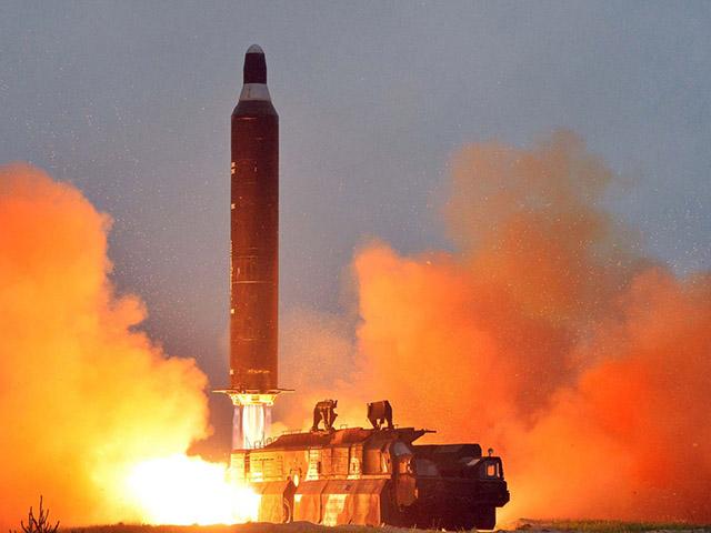 Việt Nam: Triều Tiên vi phạm nghiêm trọng nghị quyết LHQ - 2