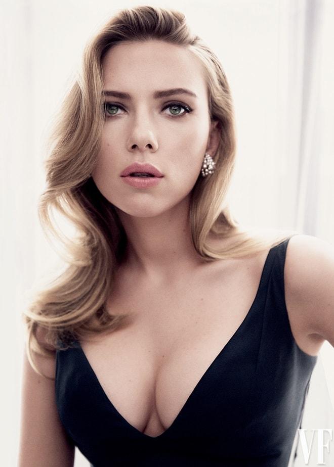 Cô đào nóng bỏng nhất Hollywood trở lại cuộc sống độc thân - 3