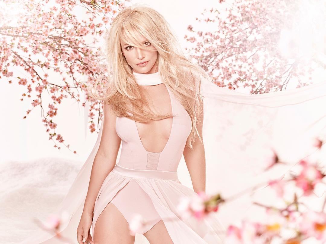 Mỗi năm Britney Spears tốn hàng trăm tỉ đồng chỉ để làm đẹp - 5