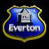 Chi tiết MU - Everton: Nhấn chìm trong cơn mưa bàn thắng (KT) - 2