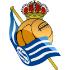 Chi tiết Real Sociedad - Real Madrid: Bản lĩnh có thừa (KT) - 1